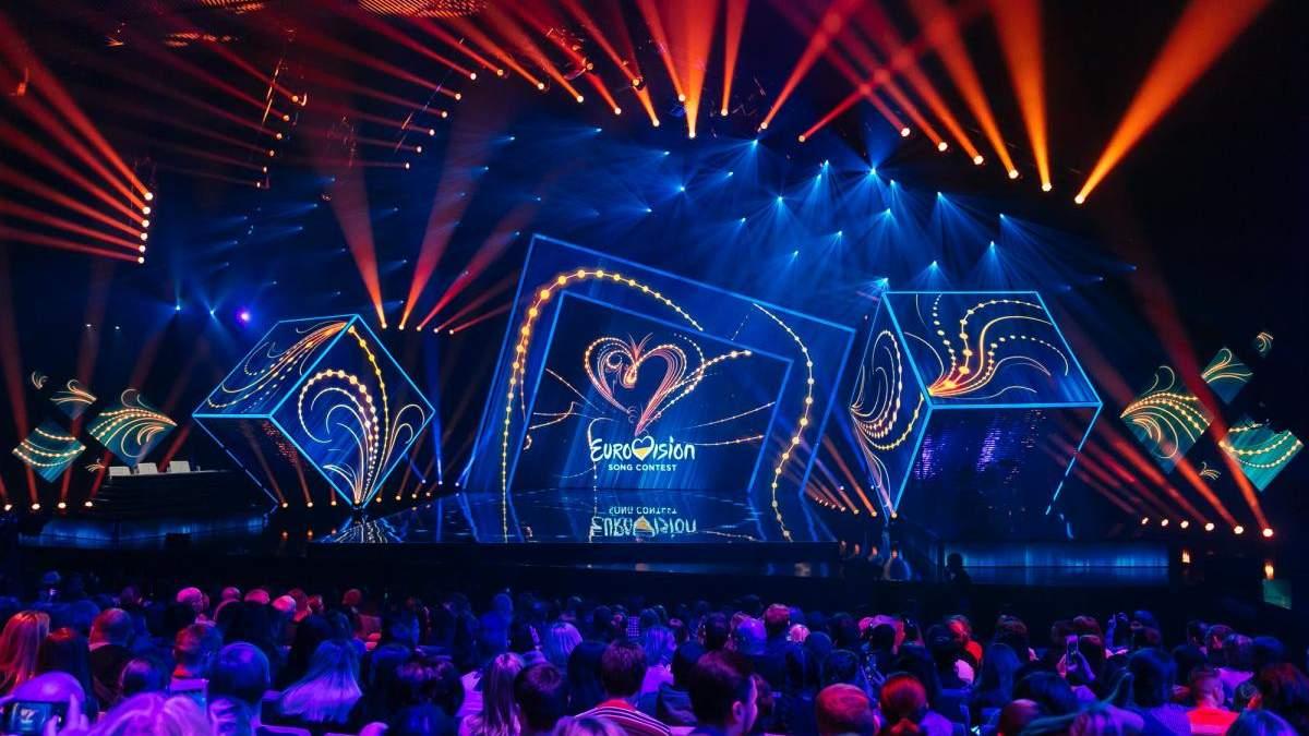 Отбор на Евровидение 2020 от Украины – цена на билеты