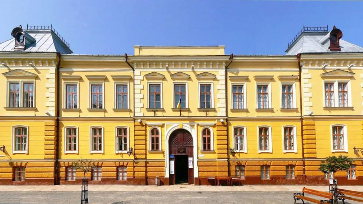 День міста в Чернівцях: де дізнатися про дивовижне місто більше
