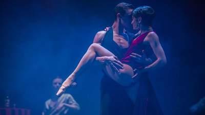 """""""Танго на пуантах"""" и гала-концерт: когда во Львове состоится масштабное культурное событие"""