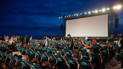 """""""Где деньги"""" и """"Последняя дуэль"""": какие новинки мира кино можно посмотреть в эти выходные"""