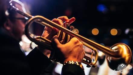 Не лише у Львові: 6 джазових концертів липня у київському Caribbean Club