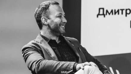 Дмитро Феліксов, Concert.ua: про кризи, перемоги та шоу MONATIK на Олімпійському