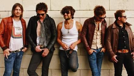 Друга Ріка – Рекорди: как создавались песни из знакового альбома группы