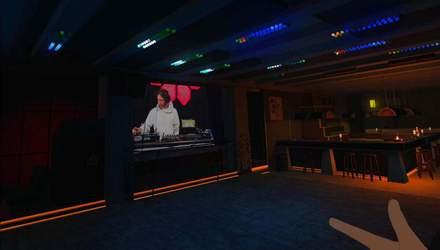 Вечеринки в VR: киевский клуб Closer воссоздали в виртуальной реальности – фото, видео