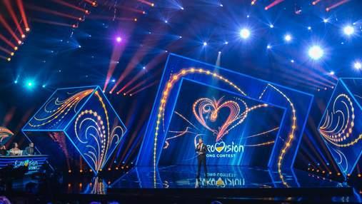 Афиша Киева на выходные: куда пойти 8-9 февраля