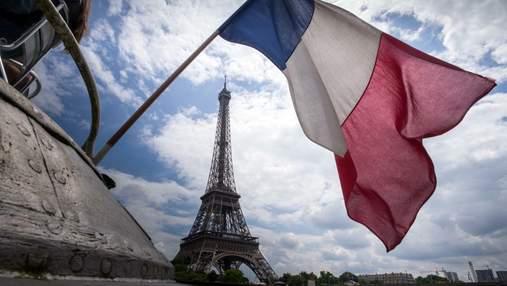 Хороша альтернатива: у Франції з нічних клубів пропонують зробити центри вакцинації COVID-19
