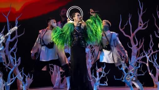 Go_A вернулись с Евровидения и готовят сольный концерт ко Дню Киева
