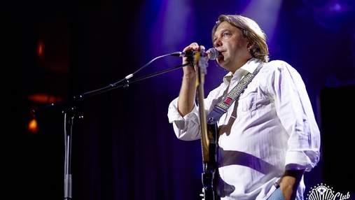 Українська музика у Caribbean Club: концерти, які варто відвідати  у липні