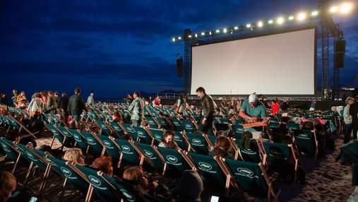 """""""Де гроші"""" та """"Остання дуель"""": які новинки світу кіно можна подивитися цими вихідними"""