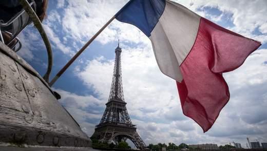 Хорошая альтернатива: во Франции из ночных клубов предлагают сделать центры вакцинации COVID-19